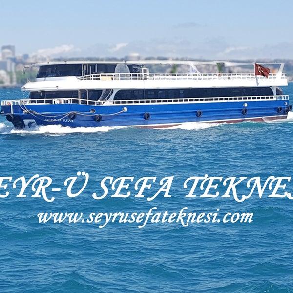 #istanbul #kiralıktekne #teknekiralama #teknededüğün #teknedüğünü #teknedenişan #teknedekına #teknedesünnetdüğünü #teknededoğumgünü #teknedemezuniyet #teknedeişyemeği #teknedeakşamyemeği #teknedeiftar