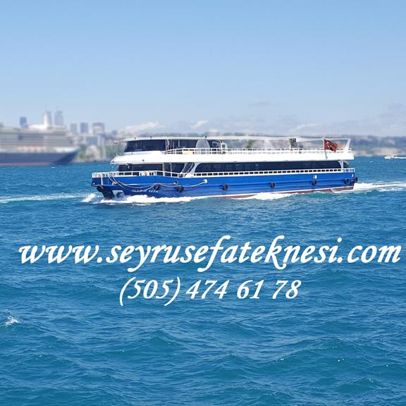 2/22/2017 tarihinde Seyr-ü Sefa Teknesi | İstanbul Tekne Kiralama & Teknede Düğünziyaretçi tarafından Seyr-ü Sefa Teknesi | İstanbul Tekne Kiralama & Teknede Düğün'de çekilen fotoğraf