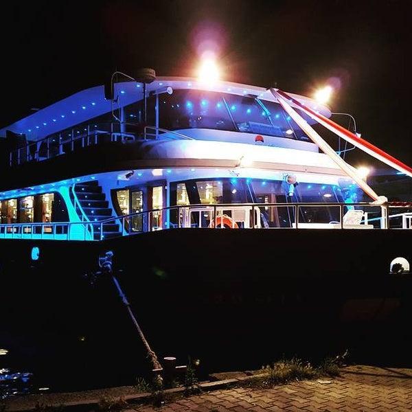 #istanbulrentaboat #istanbulweddingboat #istanbulbosphorustour #bosphorusyachtrenting #bosphorusrentayacht #bosphorustour ...