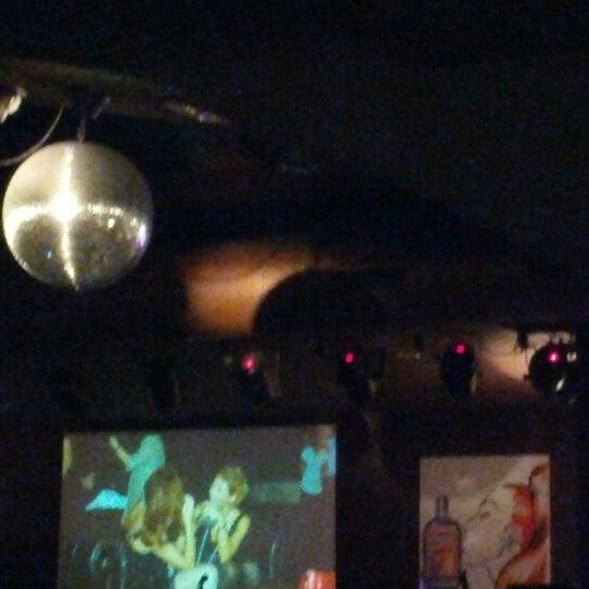 รูปภาพถ่ายที่ Bobino Club โดย Sig Ciccio เมื่อ 11/7/2012