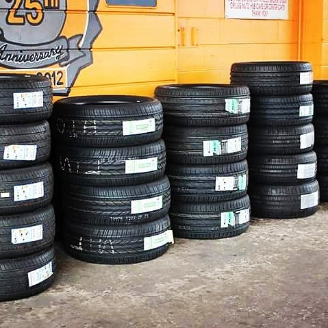 Addis Tire Outlet Best New Used Tires Wheels Orlando Fl >> Addis Tire Outlet Orlando Fl