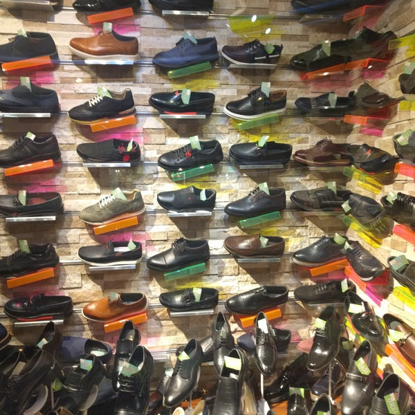 Photos at Orsy Shoes   کفش اورسی