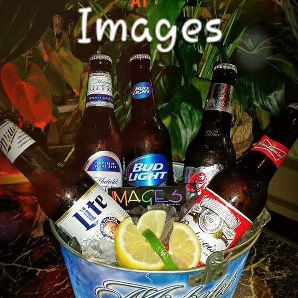 IMAGES Night Club - 9 tips