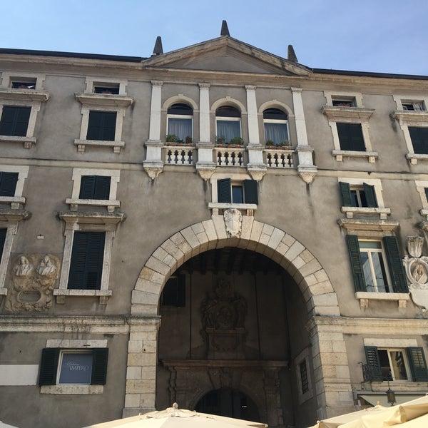 Photos at Piazza Dante Alighieri - Città Antica - 2 tips