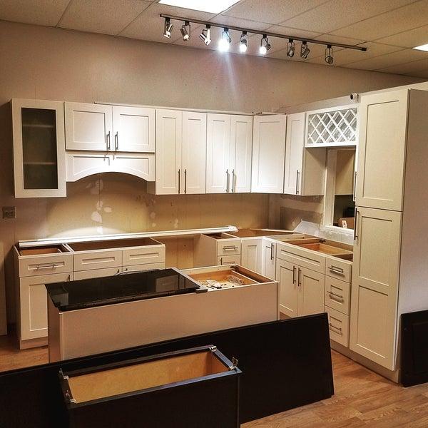 Photos At World Kitchen Cabinets Davie Fl