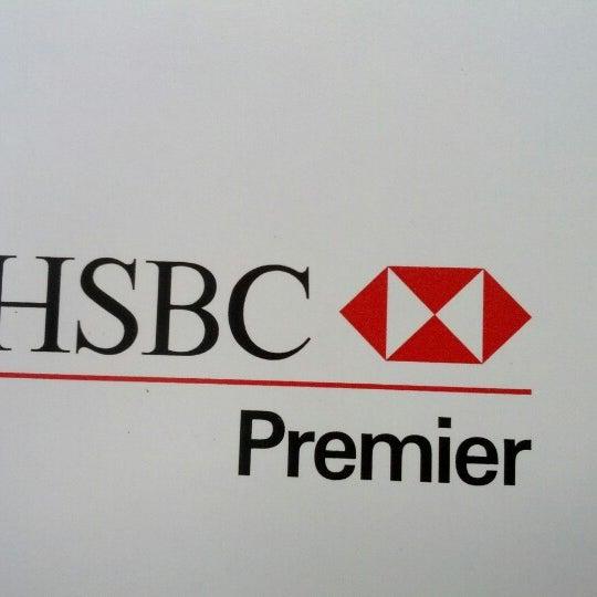 Photos at HSBC Premier - Bank in Goiânia