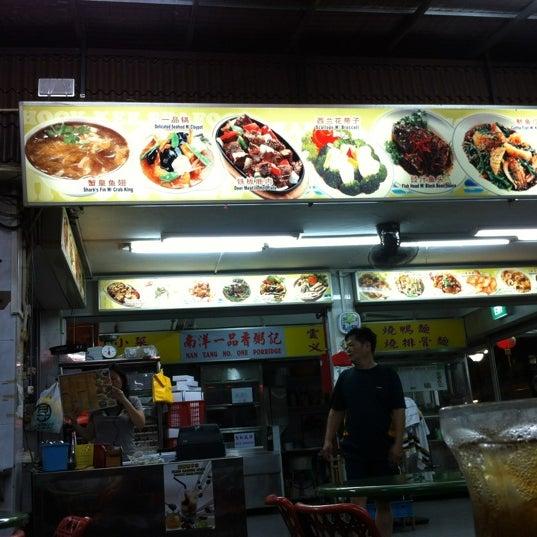 Photos At Ju Feng Garden Kitchen