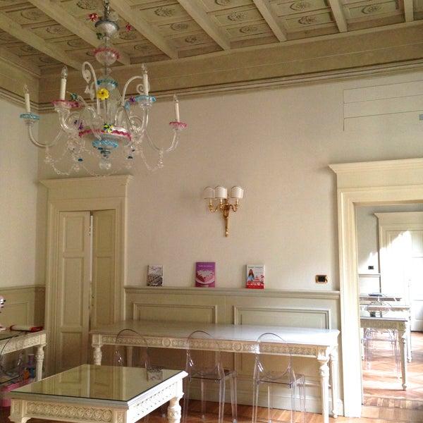 11/2/2013 tarihinde Cavoli a Merenda!ziyaretçi tarafından Cavoli a Merenda!'de çekilen fotoğraf