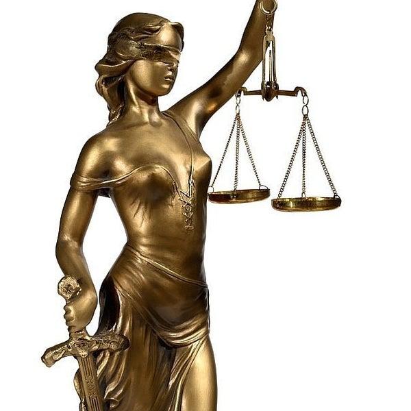картинка для почты юриста заставить его изменить
