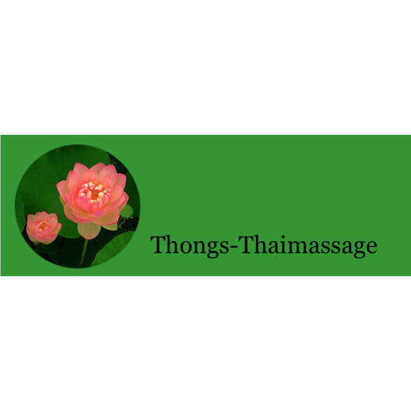 Thai massage dortmund barop
