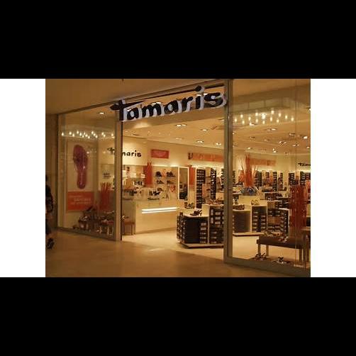 Tamaris (Now Closed) Schönhauser Allee Nord Berlin, Berlin
