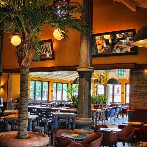 Cafe del sol bochum wattenscheid