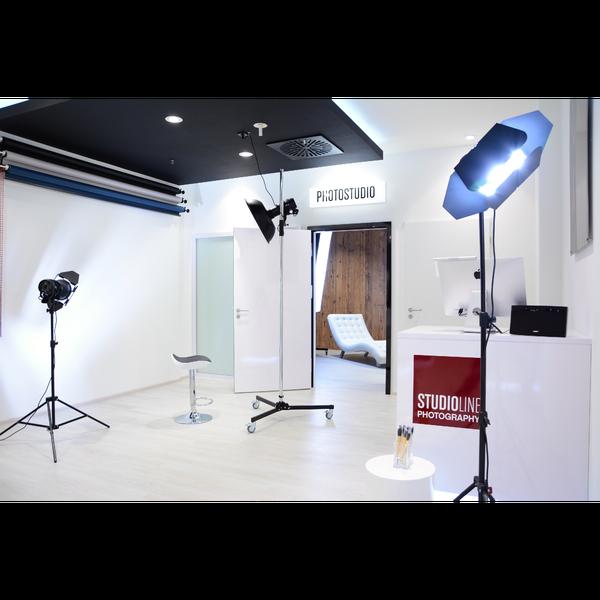 Studioline Photography Photography Studio In Munchen