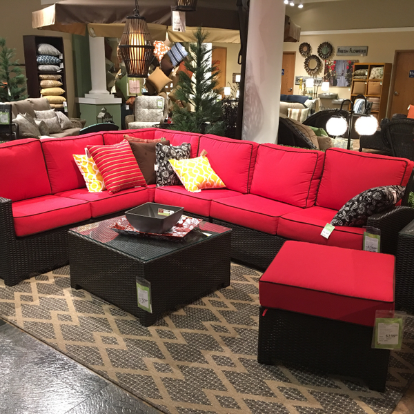 Hom Furniture Home, Furniture For Less Fargo