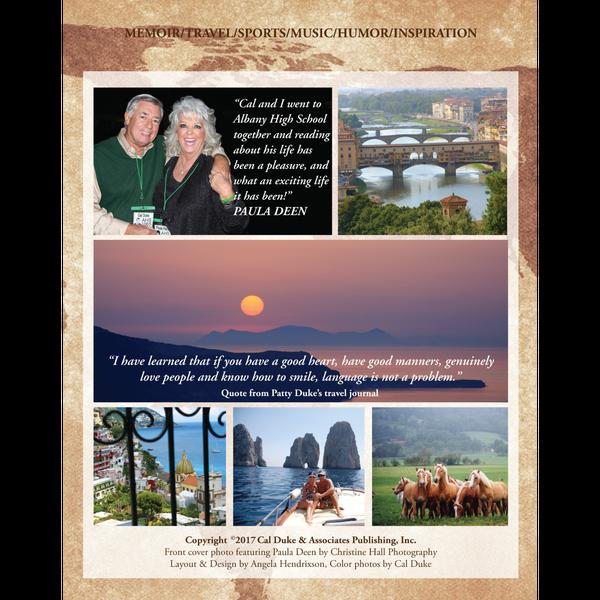 Photos At Cal Duke Publishing Inc St Simons Island Ga
