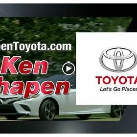 photos at shapen toyota marshall tx foursquare