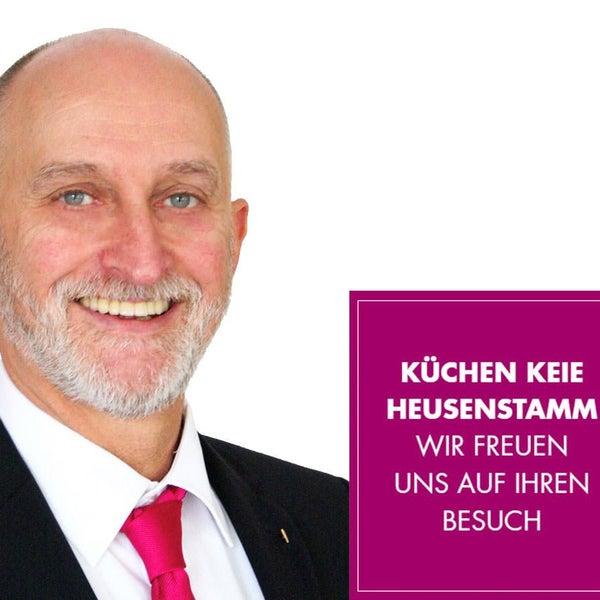 Photos At Kuchen Keie Heusenstamm Gmbh Heusenstamm Hessen