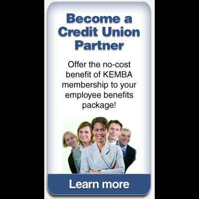 Kemba Financial Credit Union Genossenschaftsbank In East Broad