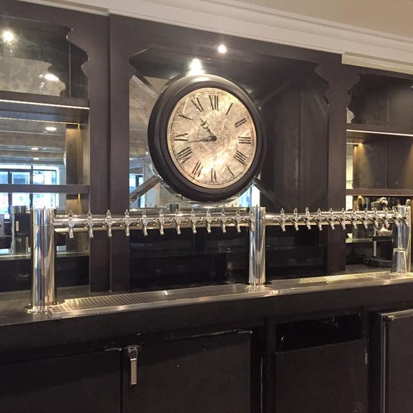 images?q=tbn:ANd9GcQh_l3eQ5xwiPy07kGEXjmjgmBKBRB7H2mRxCGhv1tFWg5c_mWT Get Inspired For Mercury Dining Room And Rail @house2homegoods.net