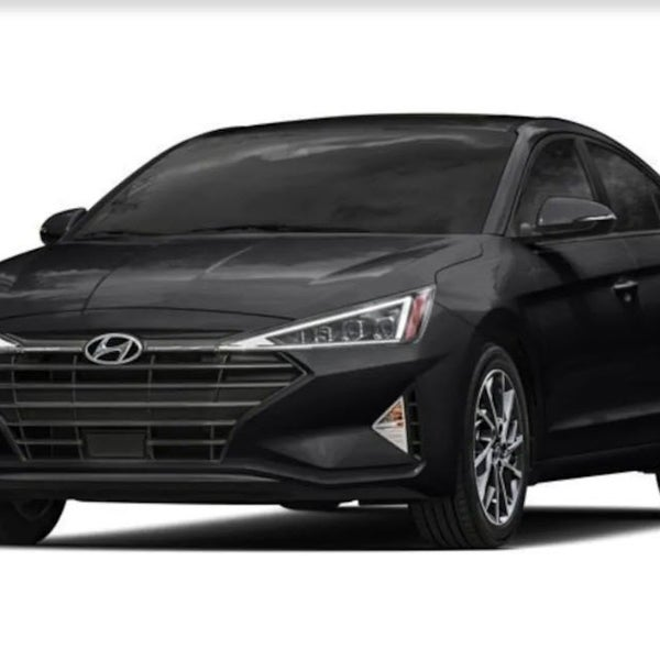 Fred Beans Toyota >> Photos At Fred Beans Toyota Scion 4 Tips