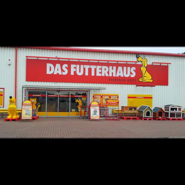 futterhaus elmshorn