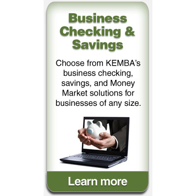 Photos At Kemba Financial Credit Union Credit Union In East Broad