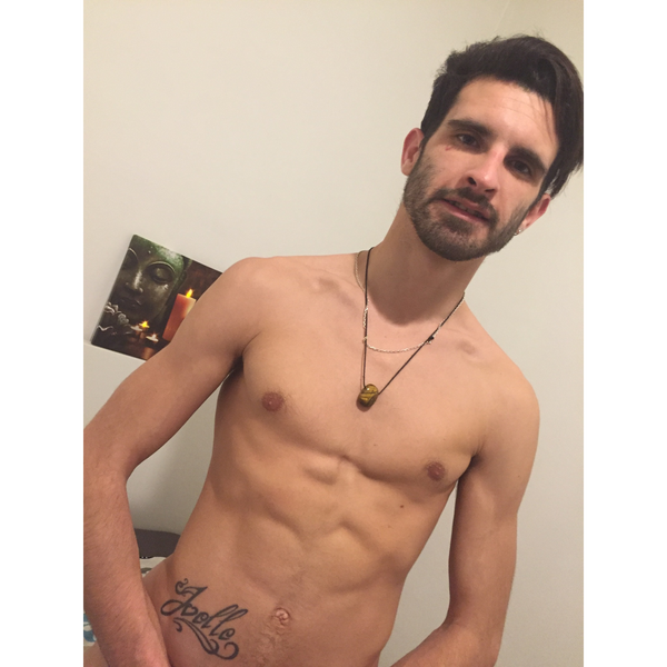 massage gay bordeaux