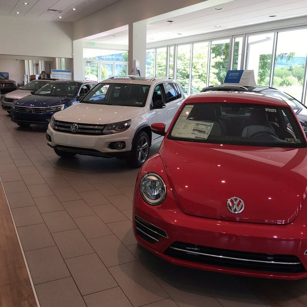 State College Motors >> Photos At State College Motors Audi Volkswagen 1 Tip From