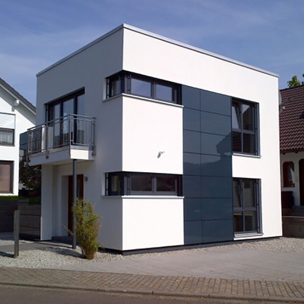 Fotos Bei Fingerhaus Gmbh Musterhaus Wadern Nunkirchen Sonstiges