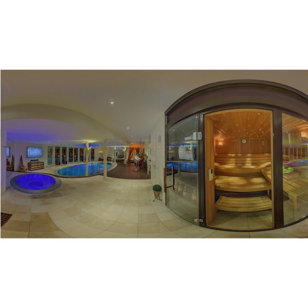Photos at LuxFit Private SPA - Haigst - Stuttgart, Baden-Württemberg