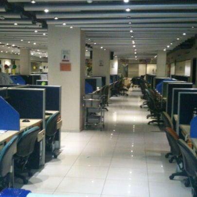 Photos at TradeKey (Pvt) Ltd - پاکستان ایمپلائز کوآپریٹو ہاؤسنگ
