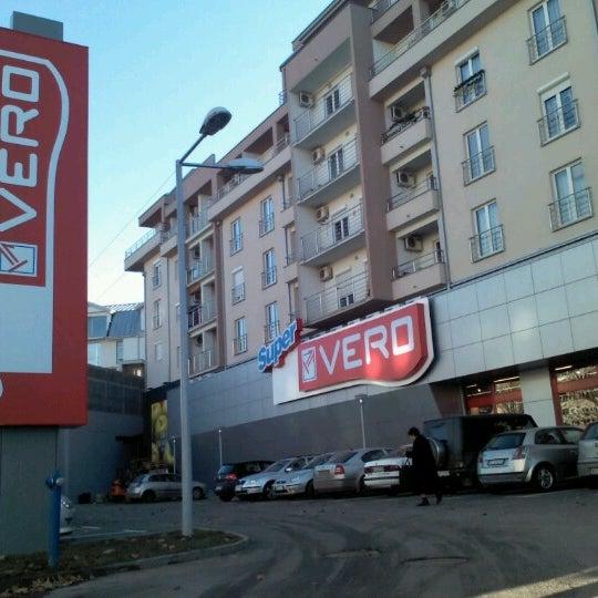 Photos At Super Vero Beropoylos Vozdovac 3 Tips