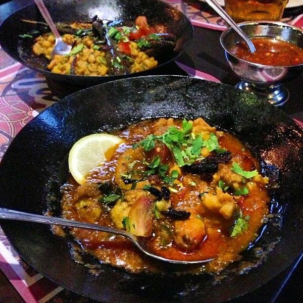 tayyabs restaurant whitechapel