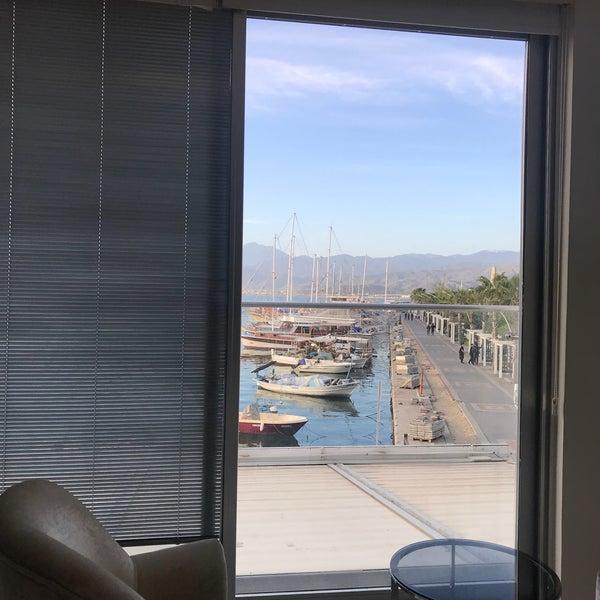3/30/2018 tarihinde Yavuz S.ziyaretçi tarafından Orka Boutique Hotel'de çekilen fotoğraf