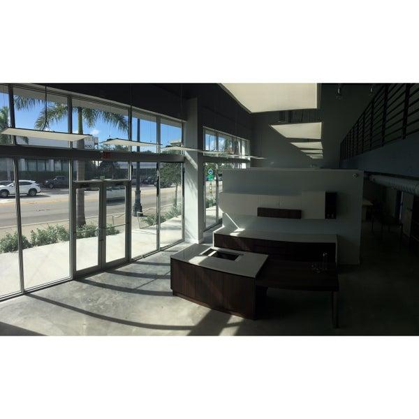 Home Design Center Of Florida Miami