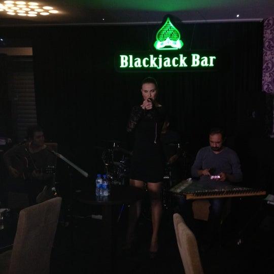 Blackjack 224