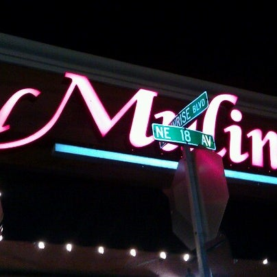 11/10/2012에 Cristina S.님이 IL Mulino Cucina Italiana에서 찍은 사진