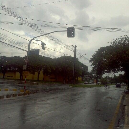 Mxr Módulos De Potência Londrina Pr
