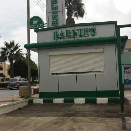بارنيز Barnie S 10 Tips From 550 Visitors