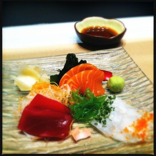 Foto diambil di Daisuki oleh Sarah M. pada 7/6/2012
