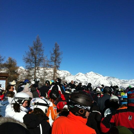 Foto diambil di Rocce Nere oleh Gianluca G. pada 12/27/2011