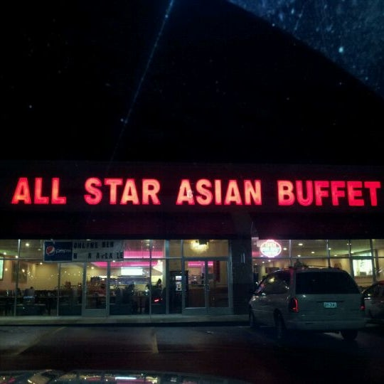 all star asian buffet 11 tips from 203 visitors rh foursquare com