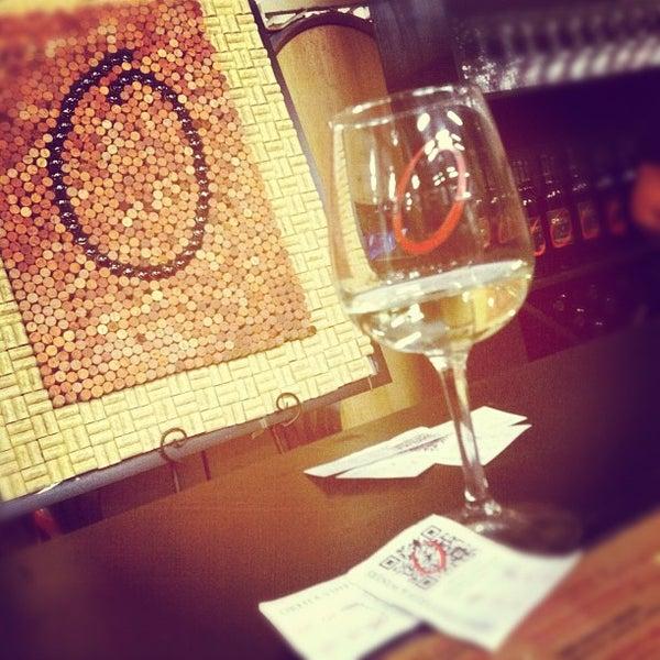 รูปภาพถ่ายที่ Orfila Vineyards and Winery โดย Julian S. เมื่อ 9/1/2012