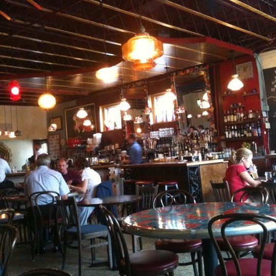 Photo prise au Barbette par Michael V. le8/31/2011