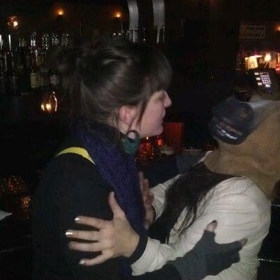 12/27/2011에 Dave님이 The Owl에서 찍은 사진
