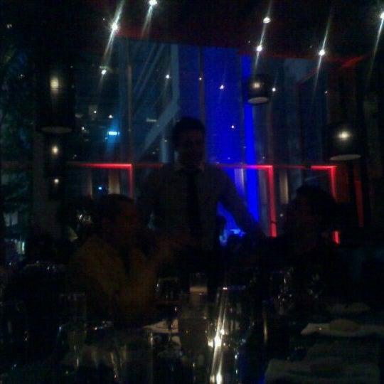12/17/2011にJuan Manuel Q.がOportoで撮った写真