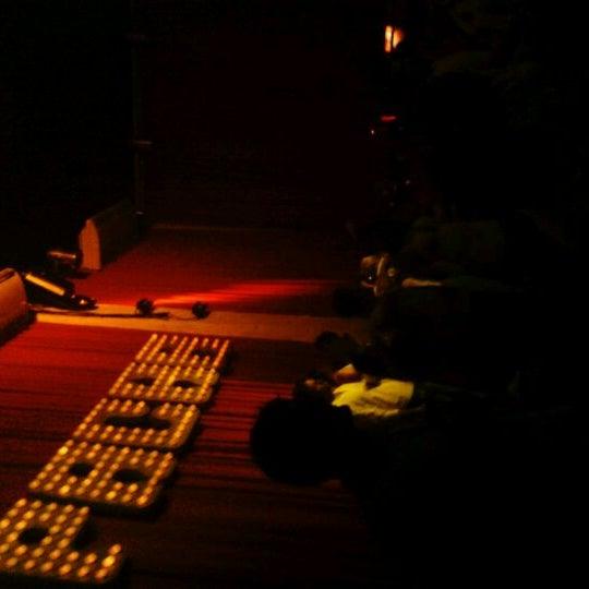 1/1/2012にPatricia E.がPacha Floripaで撮った写真