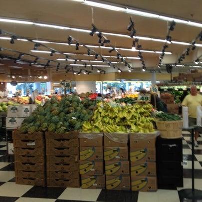 John S Farms Supermarket