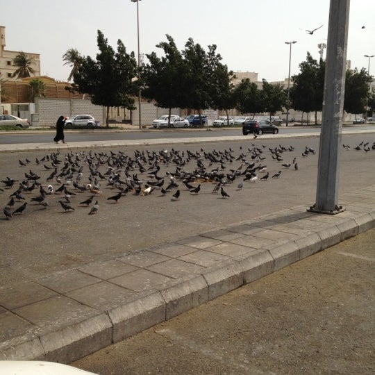 488b624c0 Souk Al-Shate'a | سوق الشاطىء - الزهراء - 112 tips from 7330 visitors