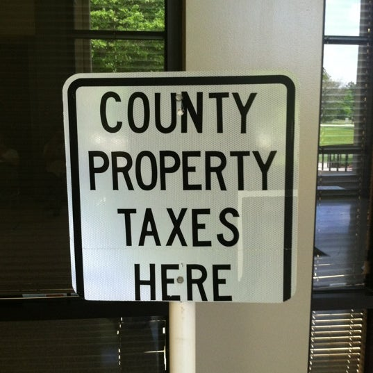 Houston County Tax Tag Office 200 201 Carl Vinson Pkwy